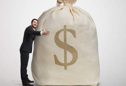 TOPUL salariilor incasate de cetateni straini in Romania