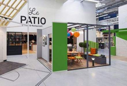 Inovatie! Conceptul de magazin care te face sa cumperi la prima vedere. Ar putea fi aplicat si in Romania?