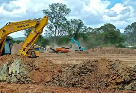 Guvernul britanic promite Indoneziei credite de 1,4 miliarde de euro pentru proiecte de infrastructura
