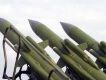 Negocieri nucleare intre SUA...