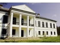 Castelul Salbek, la vanzare...