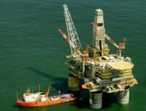 Preturile petrolului se...