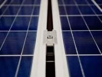 Transeastern Power Trust a...