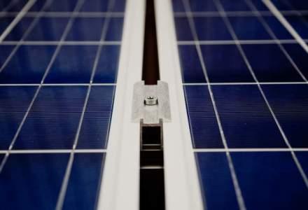 Transeastern Power Trust a cumparat doua parcuri solare pentru 9 mil. euro