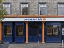 Banca Permanent TSB din...