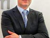 Holcim Romania appoints...