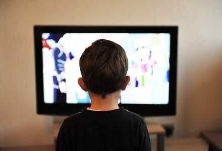 CNA respinge licentierea unui post TV condus de un fost candidat la Presedintie