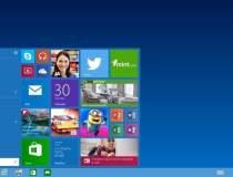 Vrei Windows 10? Ce aduce nou...