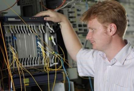 Jobul momentului: ce calitati iti trebuie pentru a prinde o pozitie de inginer in telecomunicatii