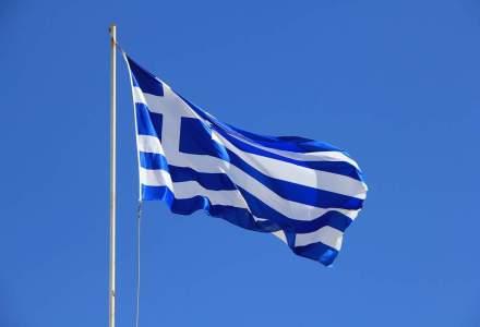 Aliat al Angelei Merkel: Grexitul ar provoca haos, dar este necesar daca Atena nu vrea reforme