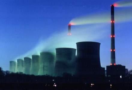 Barometrul Industrial: Activitatea din industrie nu creste de patru luni; optimismul firmelor scade