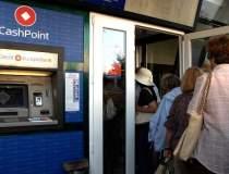 Credit Europe Bank isi...