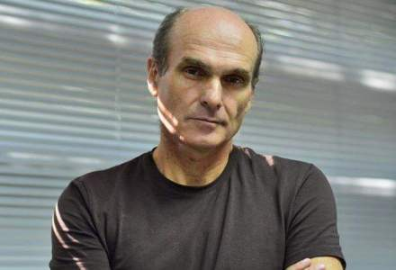 Cristian Tudor Popescu pleaca de la publicatia online Gandul