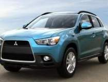 Mitsubishi announces car...