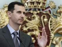 Siria acuza Turcia de...