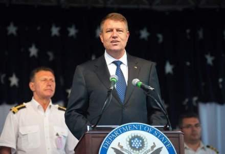 Se cauta un candidat pentru Bucuresti cu profilul lui Iohannis. Va castiga alegerile?