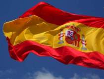 Economia Spaniei, cea mai...