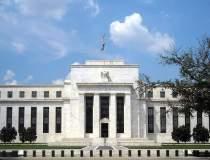 Economia SUA a crescut sub...