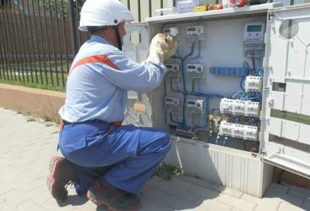 Contoarele inteligente isi fac loc in casele romanilor: Enel incepe instalarea a 30.000 de dispozitive