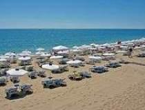 GoTrip.ro: Bulgaria, Grecia...