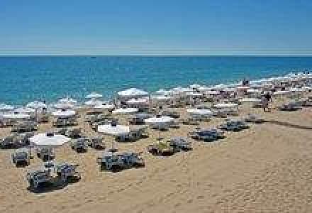 GoTrip.ro: Bulgaria, Grecia si Turcia, cel mai bine vandute destinatii pentru sezonul estival