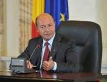 Basescu are un salariu net de...