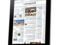 Vanzarile de iPad ar putea...