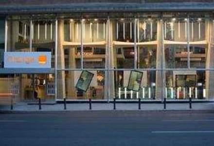 Orange reduce tarifele la serviciile de e-mail si Internet mobil in roaming