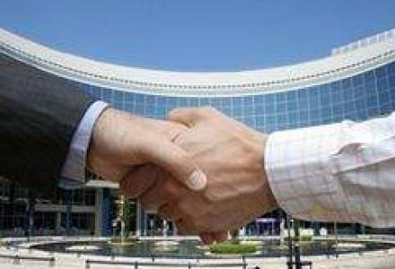 Sase giganti IT se aliaza pentru a dezvolta solutii mobile