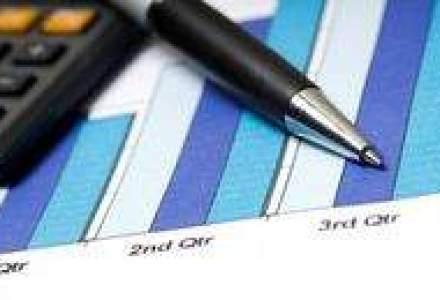 Cum va resimti publicitatea taierile de venituri in sectorul bugetar