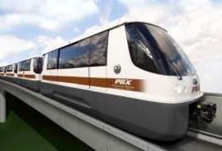 Bombardier aduce in Augsburg tramvaie fara catenare si fara contact