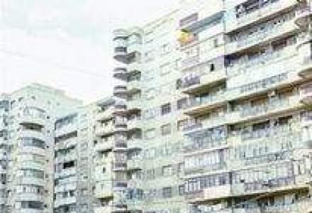 Asociatiile de proprietari: Fondurile pentru reabilitarea blocurilor trebuie alocate direct proprietarilor