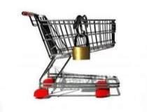 Insolventa la retaileri:...