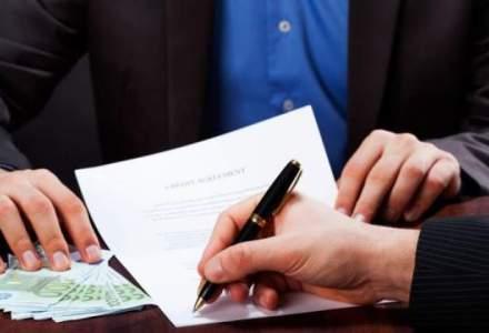 Proiectul pentru conversia creditelor in valuta poate suporta cresterea plafonului de garantii