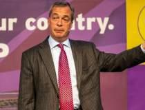 Partidul britanic...