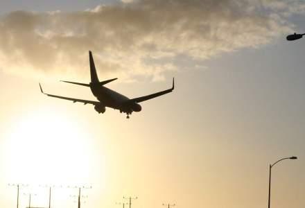 Director Aeroportul Cluj: Am respectat legislatia UE, nu suntem ingrijorati de investigatia CE