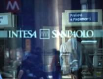 Intesa Sanpaolo Bank Romania...