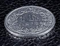 Banca Elvetiei, pierderi...