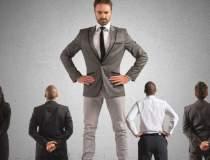 Cum te comporti cu angajatii...