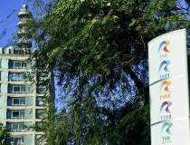 TVR News si-a incetat emisia