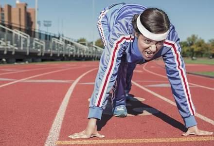 Scandal in sport: zeci de medalii olimpice, sub semnul intrebarii