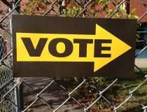 Registrul electoral, extins...