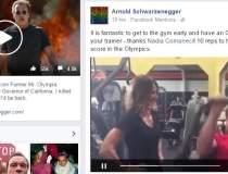 Arnold Schwarzenergger,...