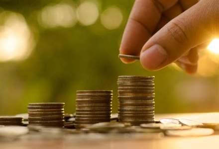 Dobanzile la depozite au coborat sub 2%: ce oferte mai au marile banci la plasamentele pe un an