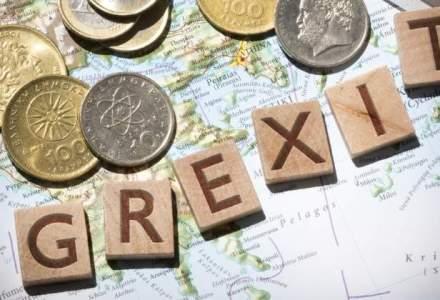 Grecia si Argentina, doua lectii recente despre default si consecintele acestuia