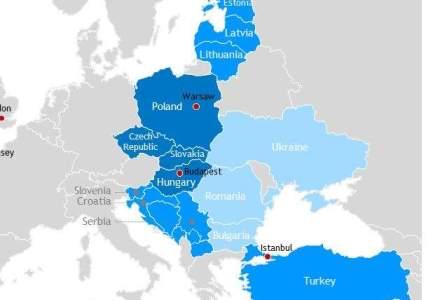 Cine este Mid Europa Partners, care a preluat Regina Maria, fondul care multiplica de trei ori banii investitorilor. 5 lucruri de stiut