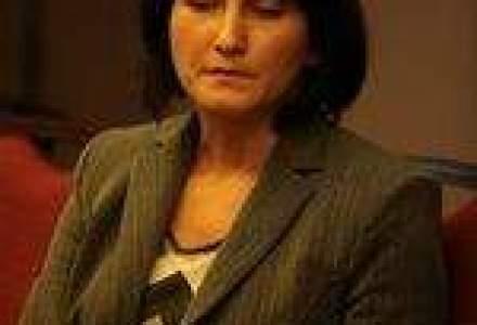 Ruxandra Pana, Mezzanine Management: Limitarea tranzactiilor din M&A vine din calitatea companiilor