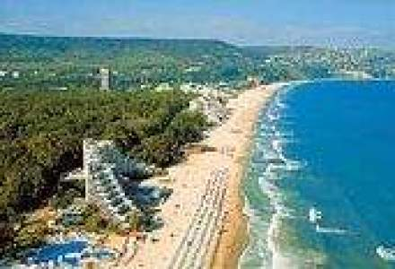 Controale privind amenajarea plajelor pe litoral