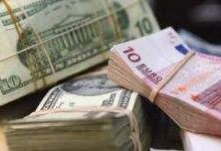 Casele de pariuri protesteaza fata de impozitarea cu 25%