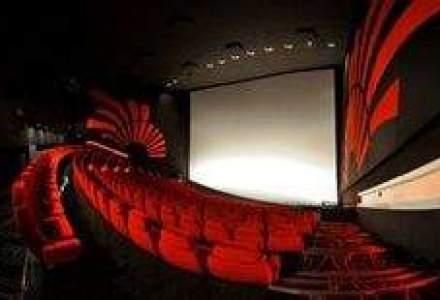 Cinema City deschide al doilea megaplex din Bucuresti pe 18 iunie